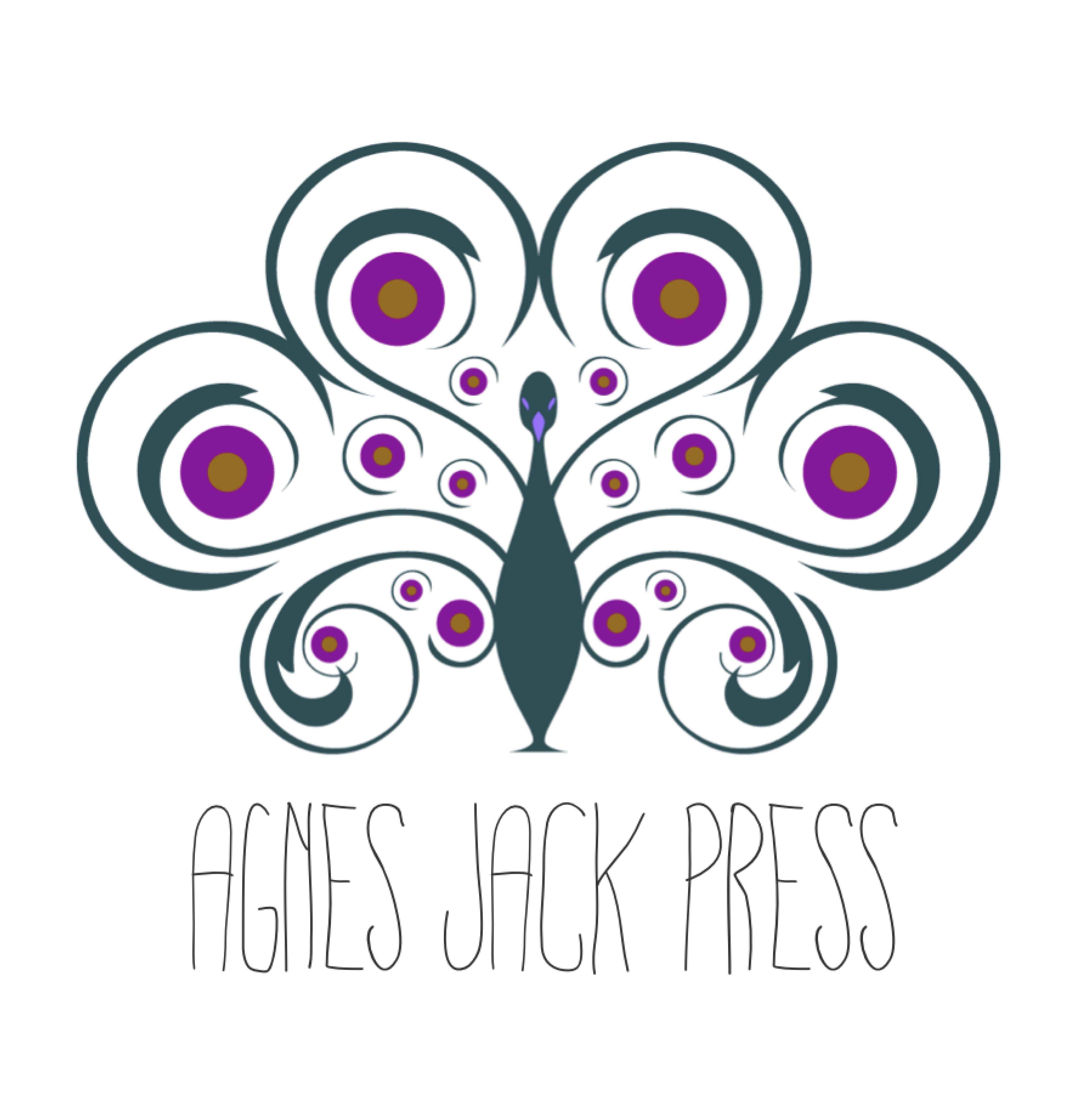 agnesjackpress.com